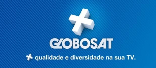 Globosat abre vagas de emprego.