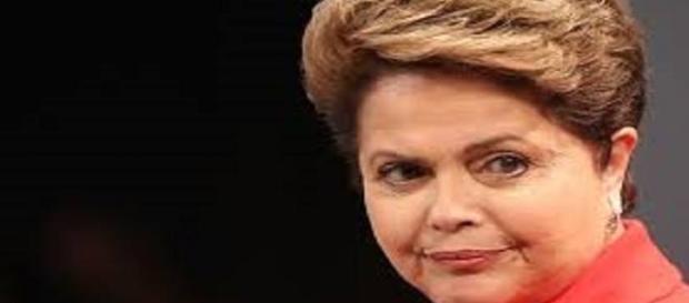 O governo PT lança campanha milionária