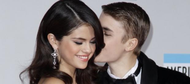 Selena Gomez pode ter um novo namorado.