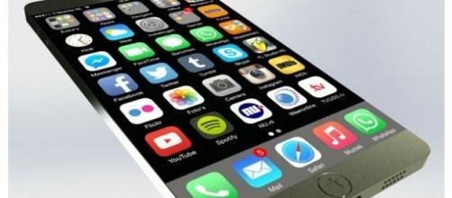Apple iPhone 7: prezzo e data di uscita