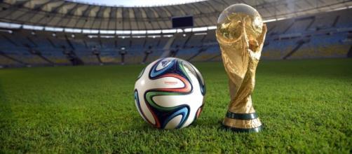 Argentina-Brasile, orario diretta TV Mondiali 2018