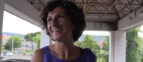Assunzioni scuola fase C: assunta Agnese Renzi