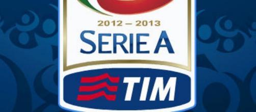 Fiorentina - Empoli e Genoa - Sassuolo
