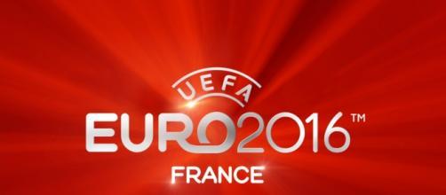 Pronostici Euro 2016 del 12 novembre