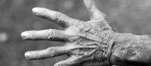 Riforma pensioni: il punto su precoci ed esodati