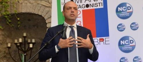 Riforma pensioni, le proposte di Alfano