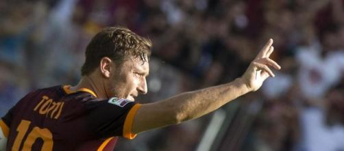 Roma, buone notizie per Rudi Garcia.
