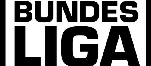 Schalke 04-Bayern Monaco e Wolfsburg-Werder Brema