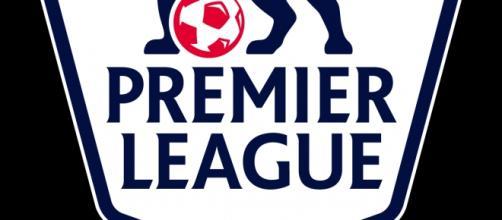 West Brom - Arsenal e Everton - Aston Villa