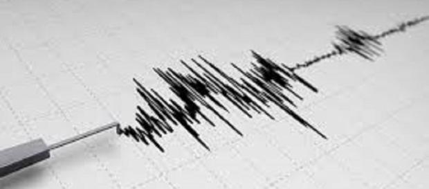Calabria, nuove scosse di terremoto.