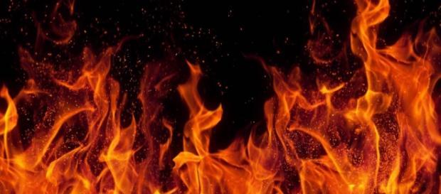 Ce să faci în cazul unui incendiu