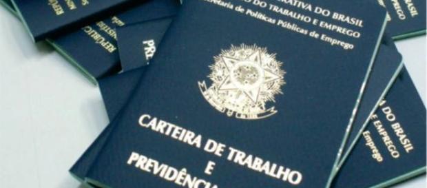 O descaso com o trabalhador brasileiro