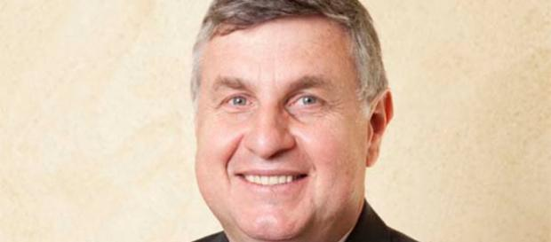 Marco Antonio Rossi, futuro presidente Bradesco