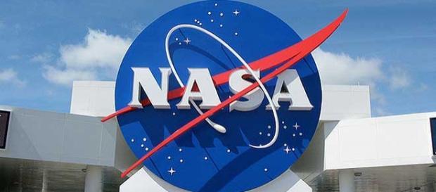 NASA está interessada nos resultados do estudo