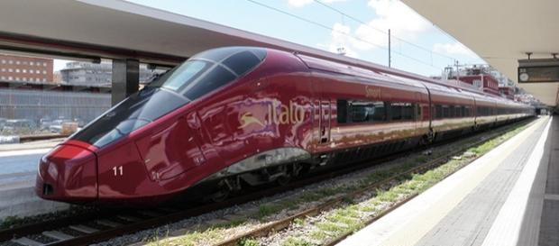 Offerte low cost di Trenitalia e Italo NTV
