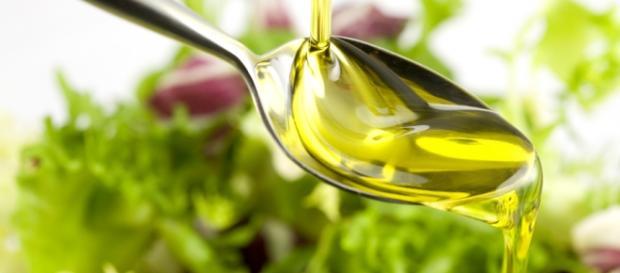 Scandalo olio extravergine di oliva news 11/11