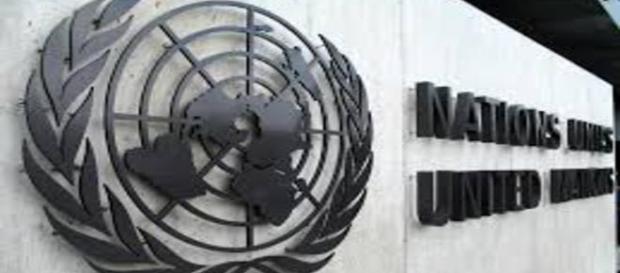 Tropas da ONU são acusadas abuso sexual sexual