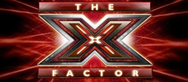 X Factor 9, anticipazioni 4^puntata info streaming