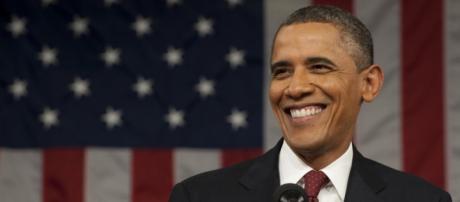 Barack Obama ahora es un ícono gay