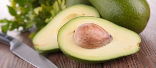 Aguacates, reducen el colesterol
