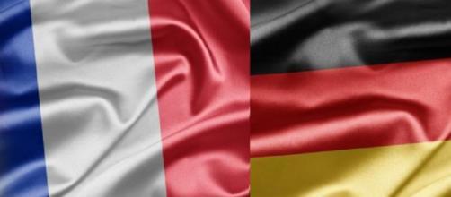 Amichevoli Francia-Germania e Galles-Olanda