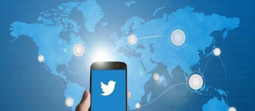 Cómo utilizar Twitter de forma exitosa