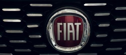 Fiat: promozioni e sconti di novembre 2015