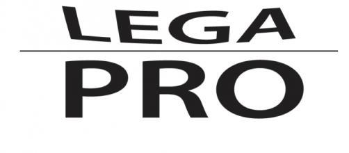La Lega Pro presenta sfide interessanti.