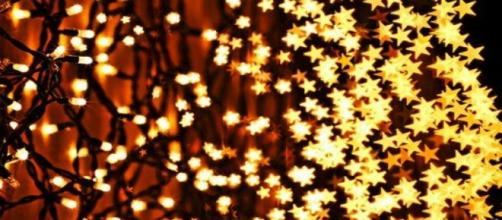Napoli: un grande Natale tra luminarie e fiere