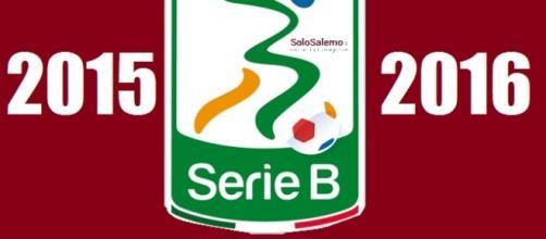 Partite del campionato di serie B 2015-2016
