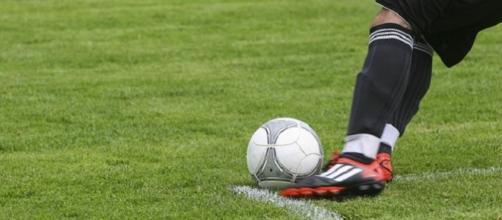 Pronostici Serie B: consigli 13^ giornata