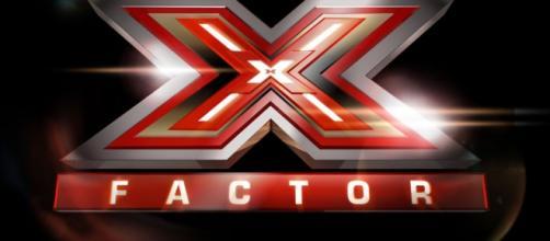 Replica X Factor 2015 del 12/11