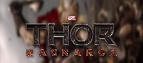Thor: Ragnarok y una nueva noticia sobre Loki
