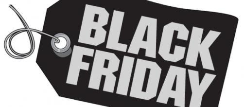 Vuelve el Black Friday a España