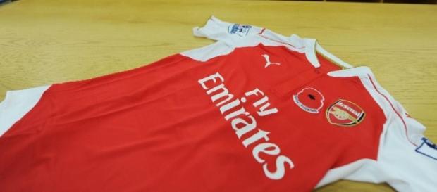 Arsenal London mag Spieler aus der Türkei