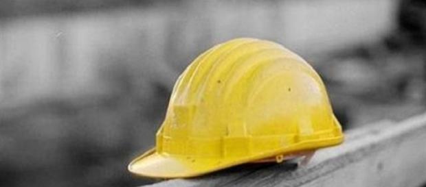 Calabria, grave incidente sul lavoro