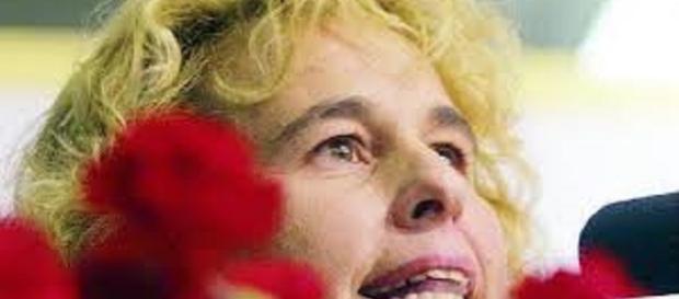 condannata Stafania Craxi a pagare 700 mila euro