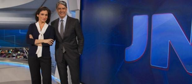Jornal Nacional deve voltar a ser 'engessado'