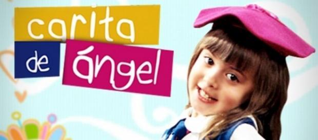 SBT quer irmãs gêmeas para 'Carinha de Anjo'