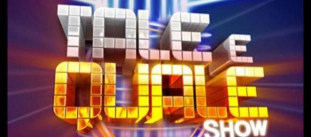 Tale e Quale show, la finalissima 2015