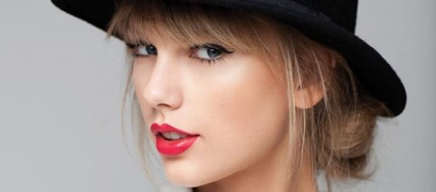 Taylor Swift was being sued by Jessie Braham