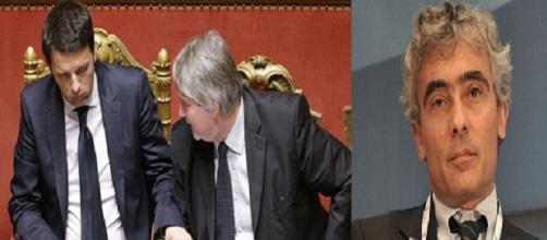 Boeri-Poletti: pareri divergenti su pensioni