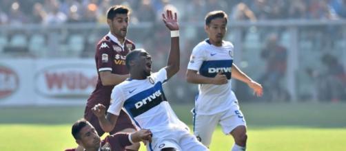 Calciomercato Torino, il centrale arriva da Roma?