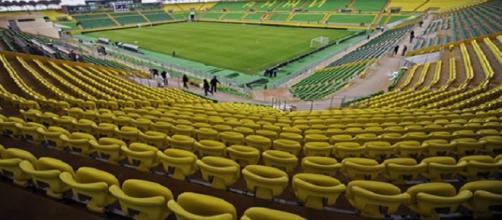 Chelsea-Norwich City e Swansea-Bournemouth