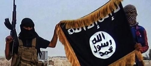 El ISIS vuelve a atentar en París