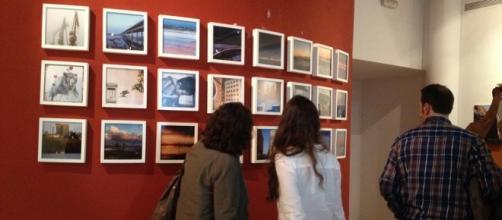 Huelva y Nueva York unidas por una exposición