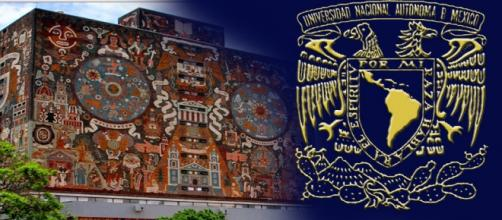 La UNAM la número uno en México