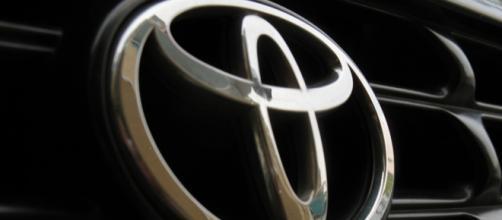 Offerte auto nuove di Toyota, Hyundai e Kia