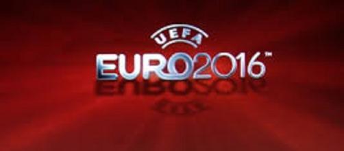 Play off Euro 2016: Ucraina-Slovenia