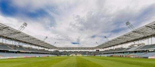 Pronostici Qualificazioni africane Mondiali Russia